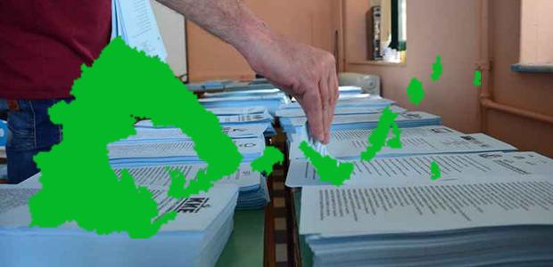 Τα παραλειπόμενα των εκλογών στην Μαγνησία