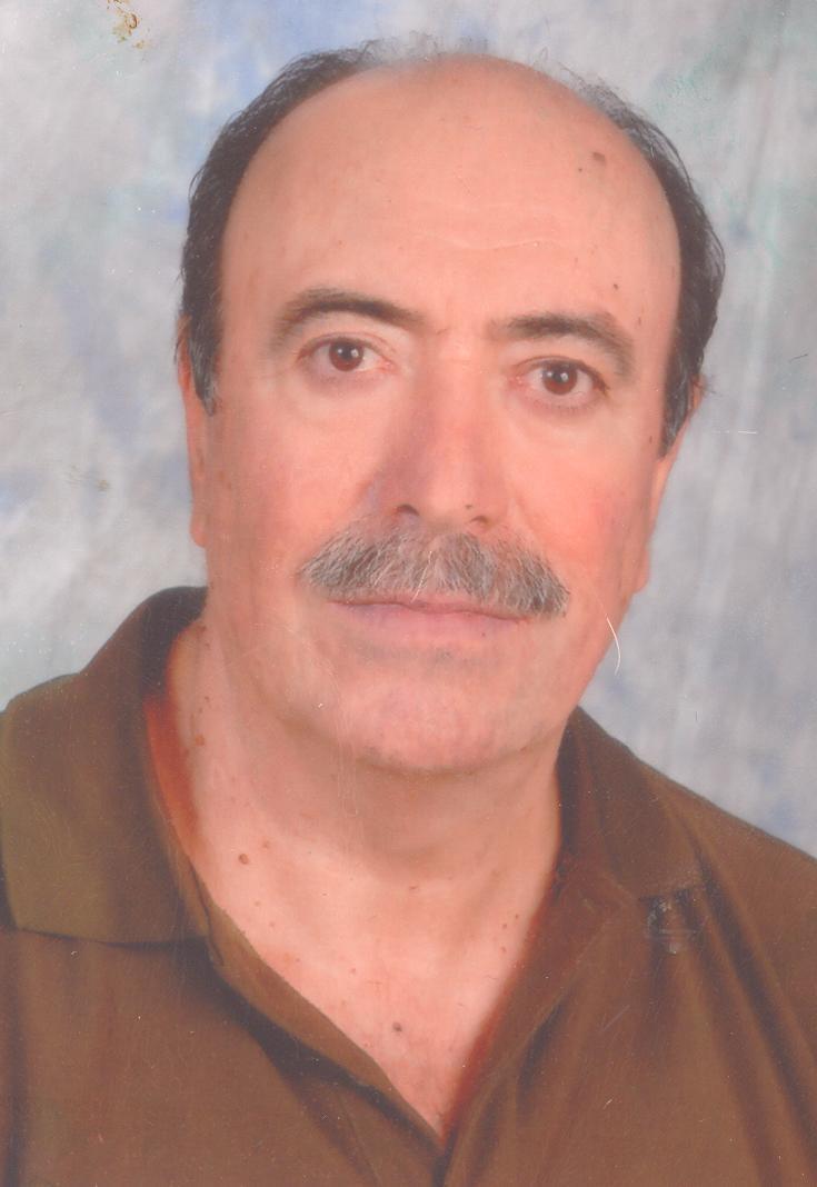 «Έφυγε» ο γιατρός Ζήσης Σατάσης σε ηλικία 66 χρόνων