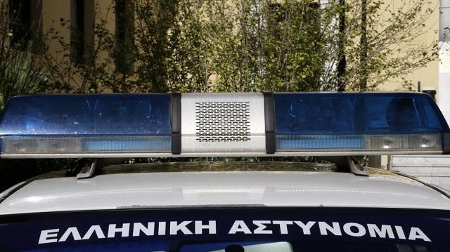 Αιτωλοακαρνανία: Ηλικιωμένος συνελήφθη για το τροχαίο όπου σκοτώθηκε ο φαντάρος