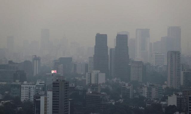 Αύξηση των εκπομπών μεθανίου –Τι λένε οι επιστήμονες