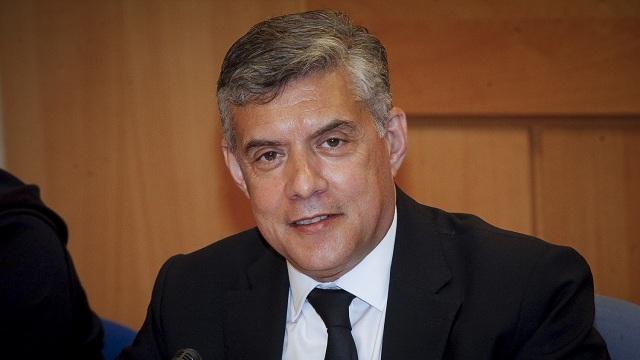 Η ΟΕΒΕΜ συγχαίρει τον Κ. Αγοραστό για την επανεκλογή του