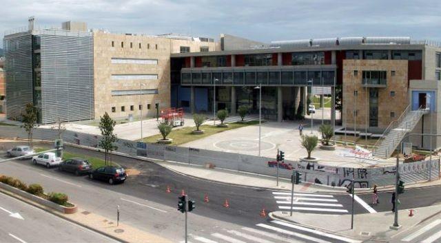 Ολοκληρώθηκε η επανακαταμέτρηση στη Θεσσαλονίκη: Ταχιάος και Ζέρβας στον β΄ γύρο
