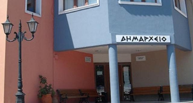 Οι «σταυροί» όλων των υποψηφίων στον Δήμο Αλοννήσου