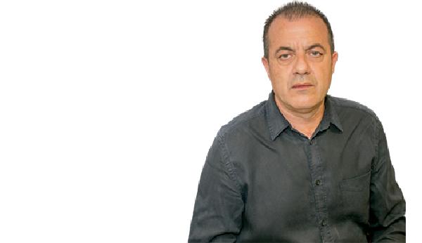 Δημήτρης Ευσταθίου: Προσωπική δέσμευση η επίλυση των προβλημάτων