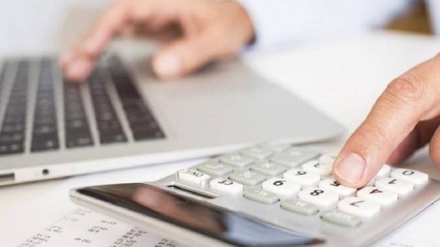 Πόθεν έσχες: Λήγει η προθεσμία για εκπρόθεσμες δηλώσεις με το χαμηλό πρόστιμο