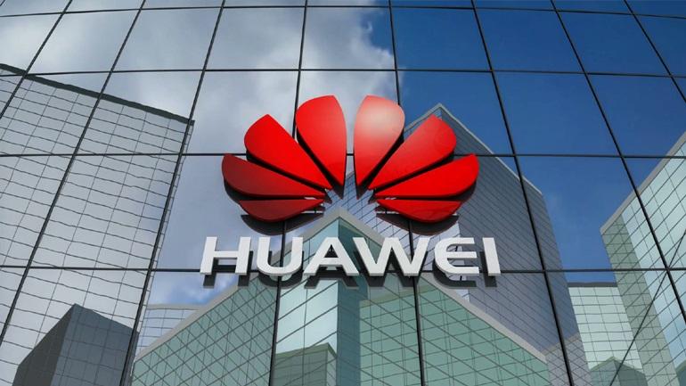 Huawei: «Αντισυνταγματική η απαγόρευση των ΗΠΑ»