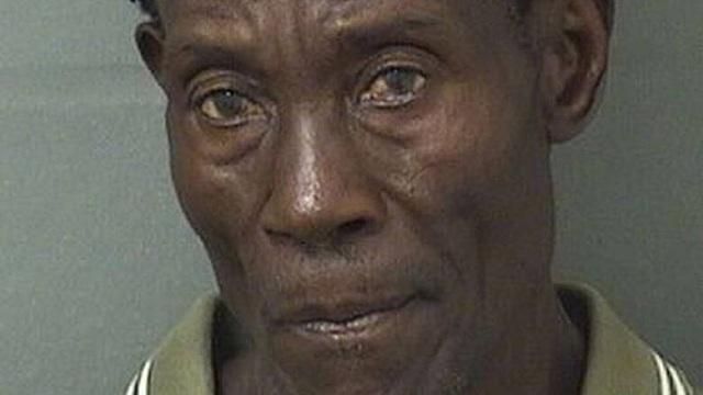 Φλόριντα: 70χρονος παιδόφιλος άφησε έγκυο 13χρονη