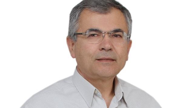 Γιώργος Παπαδάμ: Να εργαστούμε και να συνεργαστούμε όλοι για το καλό του Δήμου