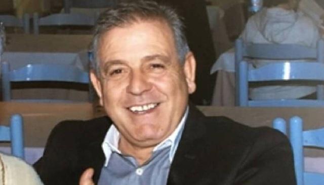 Σοκάρουν οι αποκαλύψεις για τη δολοφονία του Γραικού: «Δέχτηκε άγρια χτυπήματα»