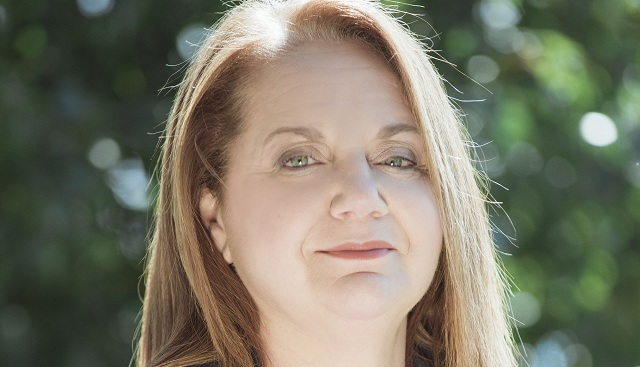 Μαρία Σαμαρά: Την Κυριακή 2 Ιουνίου γυρίζουμε σελίδα