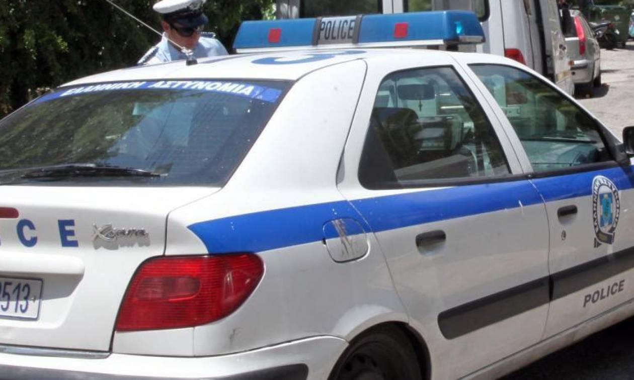 Στη δημοσιότητα τα στοιχεία του άνδρα που αποπλάνησε την 14χρονη που αυτοκτόνησε στο Μοσχάτο