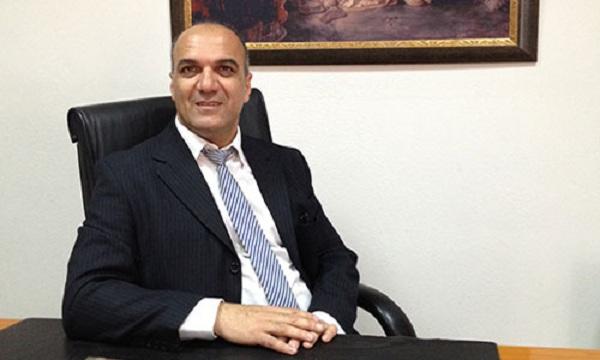 Επικράτηση Β. Χατζηκυριάκου στον Δήμο Αλμυρού