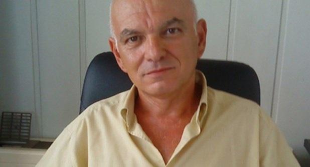 Συγχαρητήρια Γ. Δοδοντσάκη για αθλητικές διακρίσεις μαθητών
