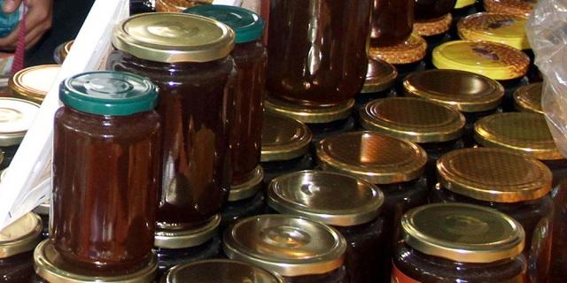 Τί να προσέχετε όταν αγοράζετε μέλι: Συμβουλές από τον ΕΦΕΤ