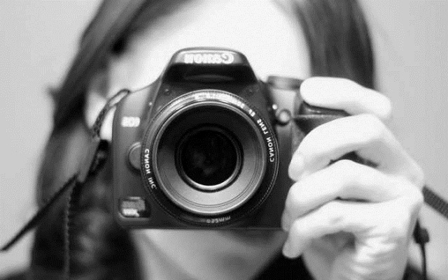 Μαθητές θα εκθέσουν φωτογραφίες