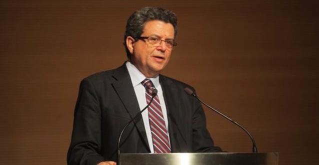 «Ανάγκη αναθέρμανσης των σχέσεων με τον Αιγυπτιακό Ελληνισμό»