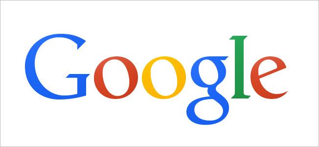 Η Google ανοίγει πλατφόρμα με βιντεοπαιχνίδια