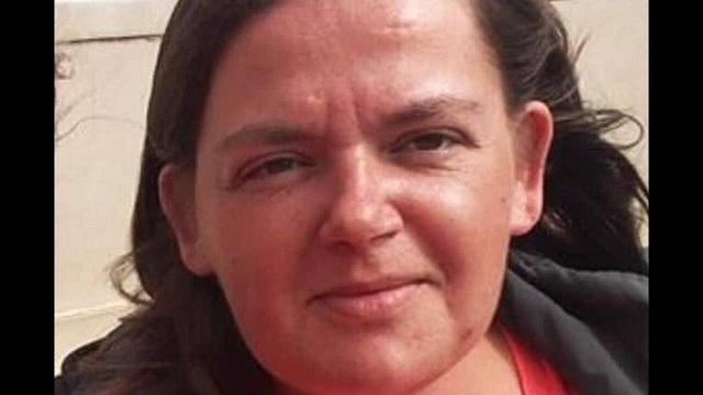 Βρετανία: Μυστήριο με τη δολοφονία δύο ανήλικων αγοριών από την μητέρα τους