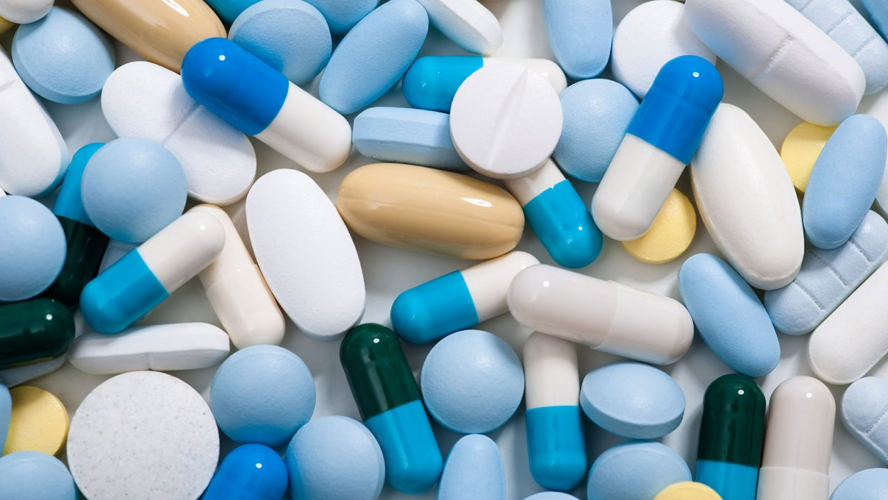 Το φάρμακο που κοστίζει 2 ευρώ στην Ελλάδα & 204 λίρες στην Αγγλία