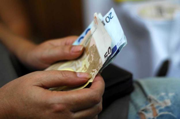 «Κλείδωσαν» τα ποσά των αναδρομικών - Πότε θα τα πάρουν οι συνταξιούχοι