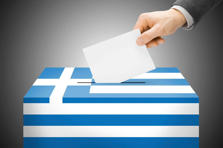 Συγκροτήθηκε το ψηφοδέλτιο της «Ελληνικής Λύσης» στη Μαγνησία