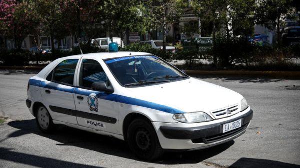 Φρίκη στη Θεσσαλονίκη: Εντοπίστηκε ακέφαλο πτώμα