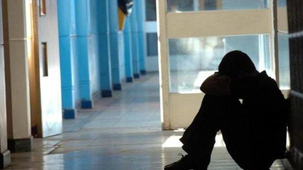 Ρέθυμνο: Καταγγελία για bullying σε βάρος μαθητή του δημοτικού