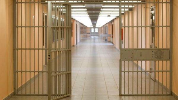 Από πνευμονικό οίδημα «έφυγε» ο 44χρονος στις φυλακές Αγ. Στεφάνου