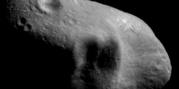 Αστεροειδής κατευθύνεται προς τη Γη – Ποιες οι πιθανότητες να μας «χτυπήσει»