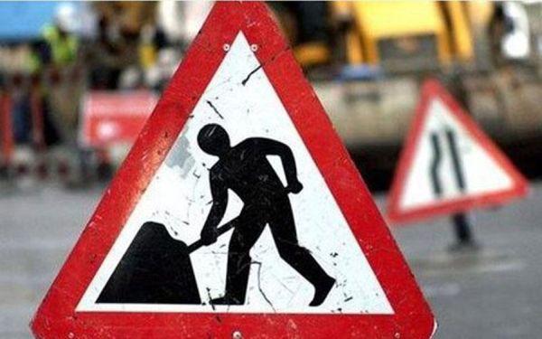 Συνεχίζεται η επιδιόρθωση βλαβών στο οδικό δίκτυο του δήμου Ν. Πηλίου