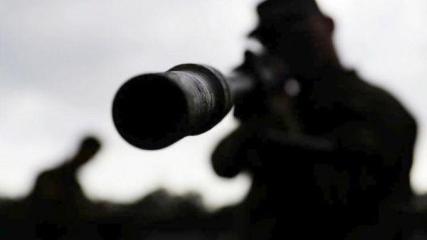 Μαλί: Τουλάχιστον 95 νεκροί από επίθεση ενόπλων σε χωριό
