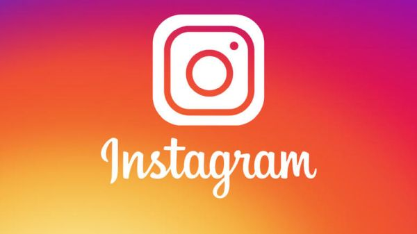 Έρχεται η νέα μεγάλη αλλαγή στο Instagram - Σε τι βοηθάει τους χρήστες