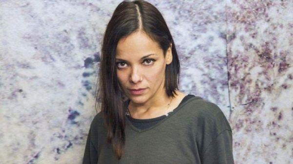 Η Κατερίνα Τσάβαλου αποκαλύπτει σεξουαλική παρενόχληση από σκηνοθέτη