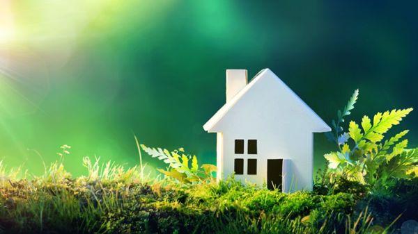 «Εξοικονομώ κατ' Οίκον»: Παρουσιάζεται πρόβλημα ρευστότητας