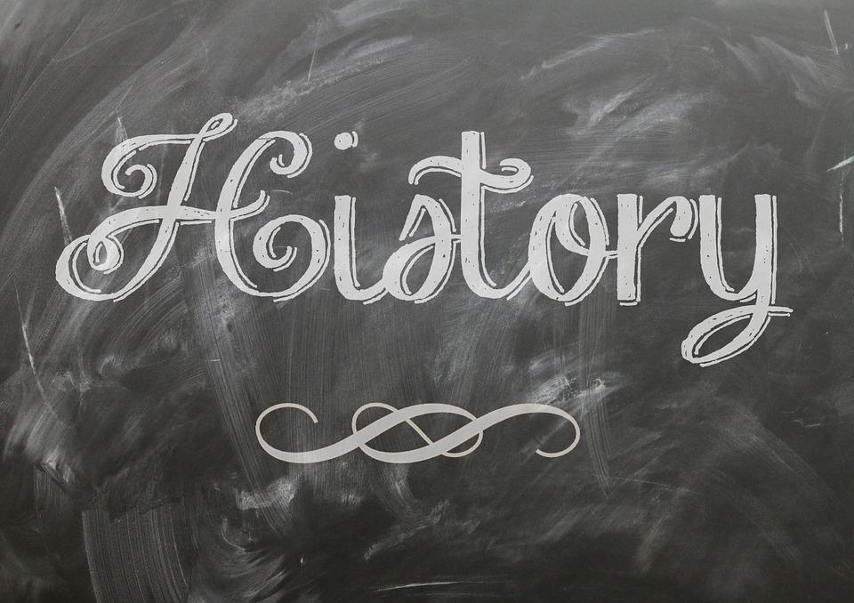 Λύσεις από Προτεινόμενα θέματα Ιστορίας Προσανατολισμού (11/6/2019)