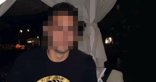 Συγκλονίζει ο 19χρονος που μαχαιρώθηκε στην Καλλιθέα: «Μου είπαν πως ζω από θαύμα»