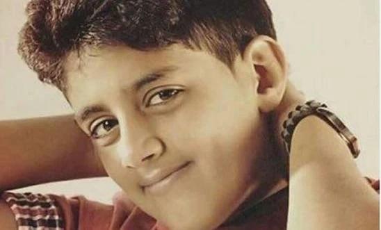 Θανατοποινίτης 11 ετών -14 ανήλικοι εκτελέστηκαν ή απειλούνται με θάνατο στη Σαουδική Αραβία