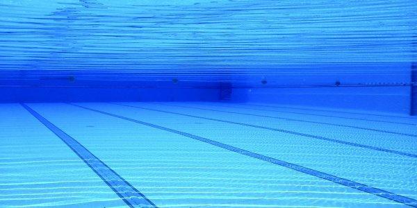 Πνίγηκε σε πισίνα ο 3χρονος γιος γνωστού τραγουδιστή