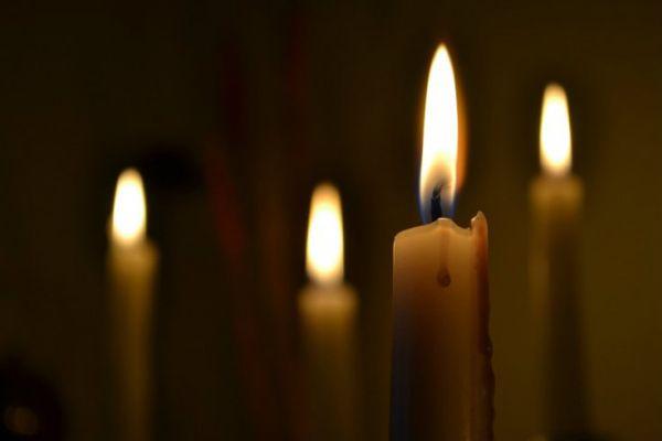 55χρονος εντοπίστηκε νεκρός στον Πτελεό