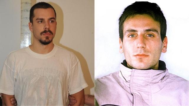 Στην εισαγγελέα Σακκάς και Δημητράκης για την ληστεία στο ΑΧΕΠΑ