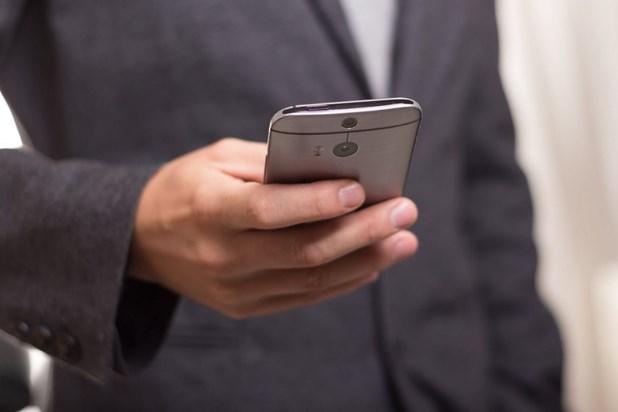 Κρούσματα απάτης με παραπλανητικά τηλεφωνήματα σε Τρικαλινούς γιατρούς