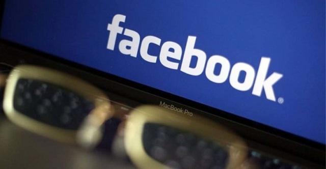 Καταδίκη Λαρισαίου για δυσφημιστική ανάρτηση στο facebook κατά της πρώην συζύγου του