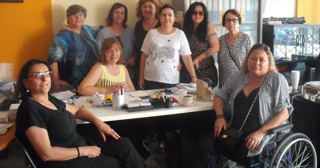 Συγκινητική πρωτοβουλία αλληλεγγύης από τον Σύλλογο Τριτέκνων