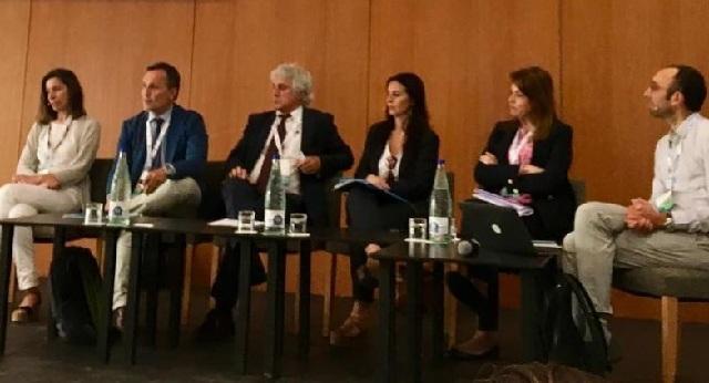 Η Περιφέρεια Θεσσαλίας σε συνέδριο για τον βιώσιμο τουρισμό