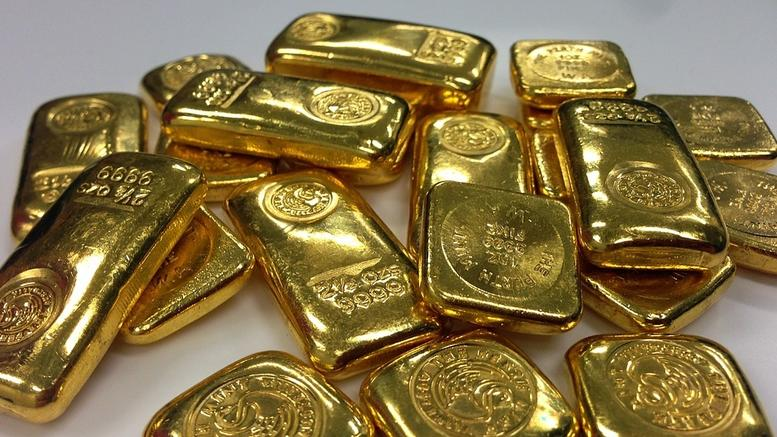DW: Αναζητώντας τα ίχνη του χρυσού της Βενεζουέλας