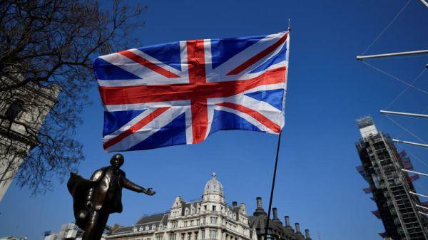 Brexit: Δασμοί σε περίπτωση εξόδου χωρίς σύμφωνία λέει η Ε.Ε.
