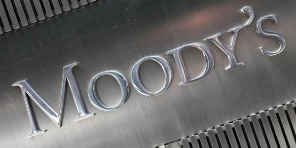 Νέο χτύπημα του Moody's στην οικονομία της Τουρκίας