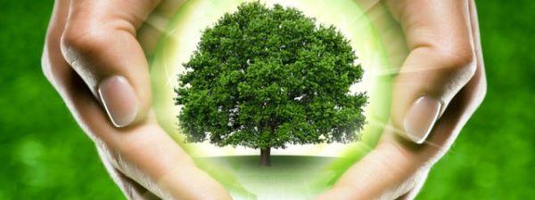 Περιβαλλοντική δράση για καλό σκοπό