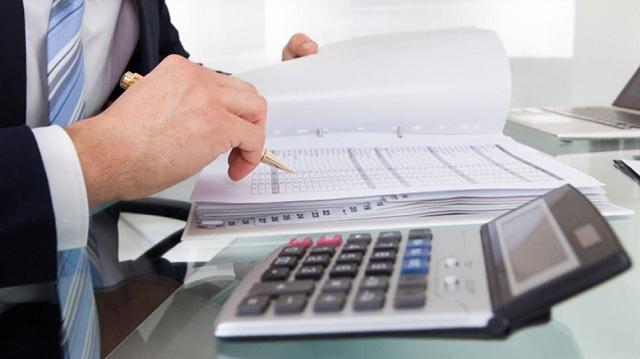 Πώς και πότε διαγράφεται χρέος από το Τέλος Επιτηδεύματος