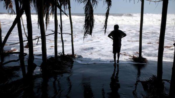 Νέα Ζηλανδία: Προειδοποίηση για τσουνάμι μετά από σεισμό 7,4R